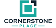 Cornerstone Place