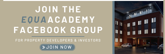 Join EquaAcademy FB Group